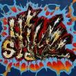Wild Style (tribute)