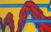 Futuristicmangagraff: Marvel tales