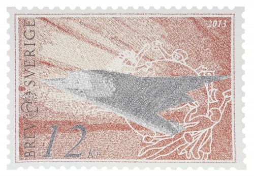 Airmail-af-Sweden
