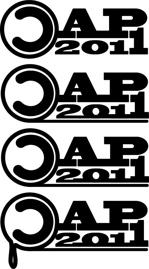 Cap-2011Logos