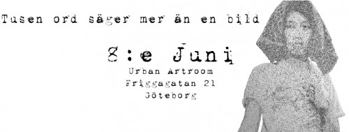 Header pic Urban Artroom datum