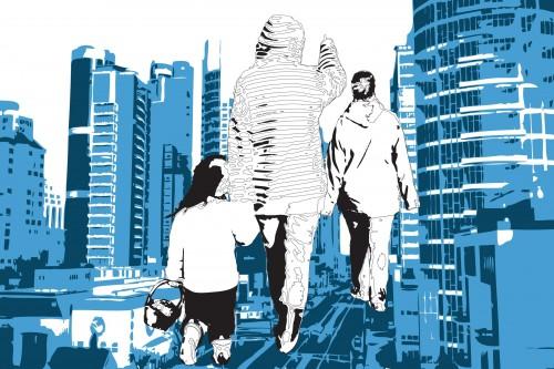 Illustration Brand_På spaning efter den stad som flytt copy