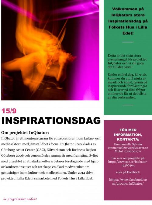 Microsoft Word - Inspirationsdag programblad.docx
