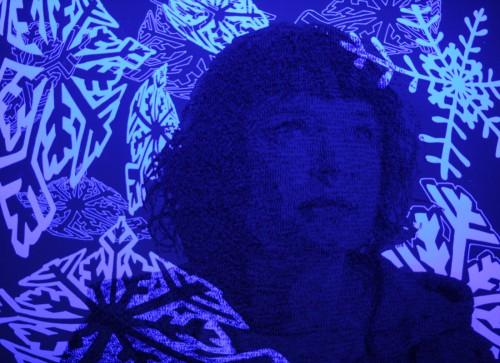 Karro UV light 1100 x 800