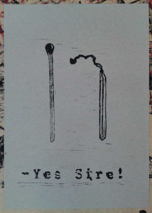 Yes sire 3