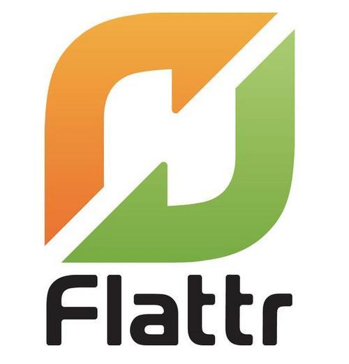 flattr-logo